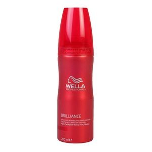 ✨Brilliance Leave-In Mousse